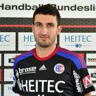 Stanko Sabljić
