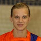 Barbara Lazović