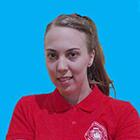Tijana Đapa